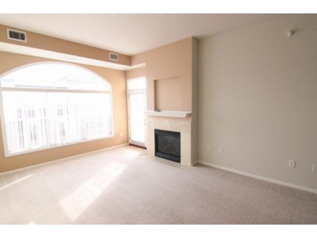 Rental Homes for Rent, ListingId:32581876, location: 1800 Graham Avenue St Paul 55116