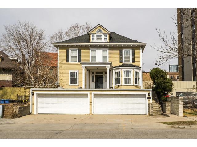Real Estate for Sale, ListingId: 32581672, Minneapolis,MN55403