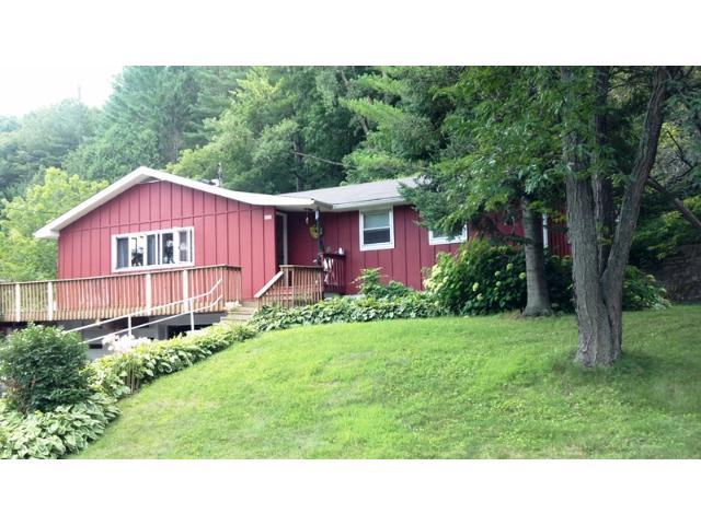 Real Estate for Sale, ListingId: 32633989, Spring Valley,WI54767