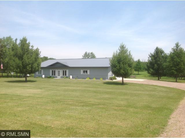 28550 335th Ave, Long Prairie, MN 56347
