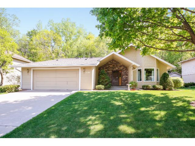 Real Estate for Sale, ListingId: 32633411, Fridley,MN55432