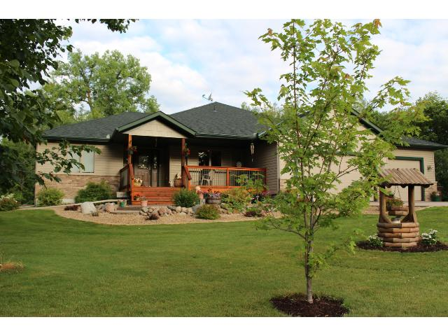 Real Estate for Sale, ListingId: 32633423, Princeton,MN55371