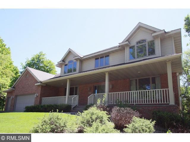 Real Estate for Sale, ListingId: 32633582, St Cloud,MN56301