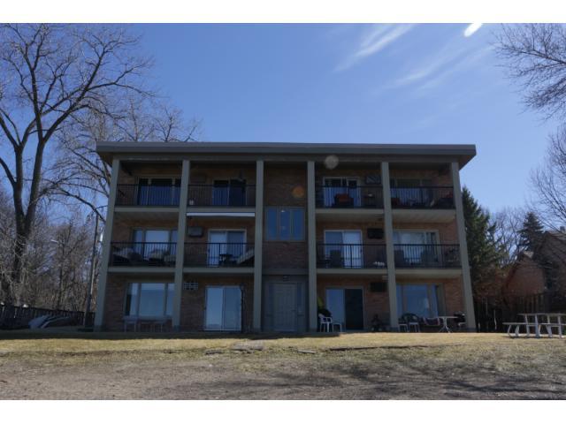 Real Estate for Sale, ListingId: 32633943, Mahtomedi,MN55115