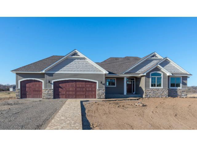 Real Estate for Sale, ListingId: 32633617, Otsego,MN55362