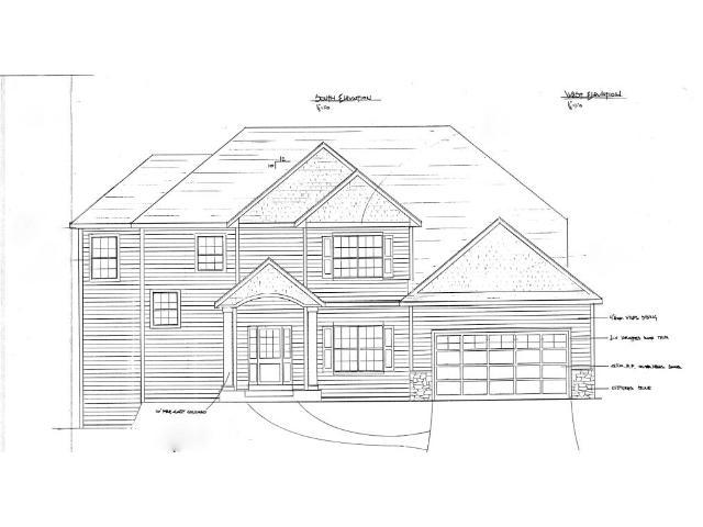 Real Estate for Sale, ListingId: 32651379, Maple Grove,MN55311