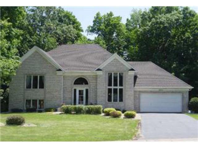 Rental Homes for Rent, ListingId:32664917, location: 2023 Boulder Road Chanhassen 55317