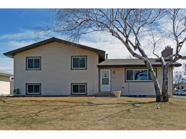 Real Estate for Sale, ListingId: 32663972, Richfield,MN55423