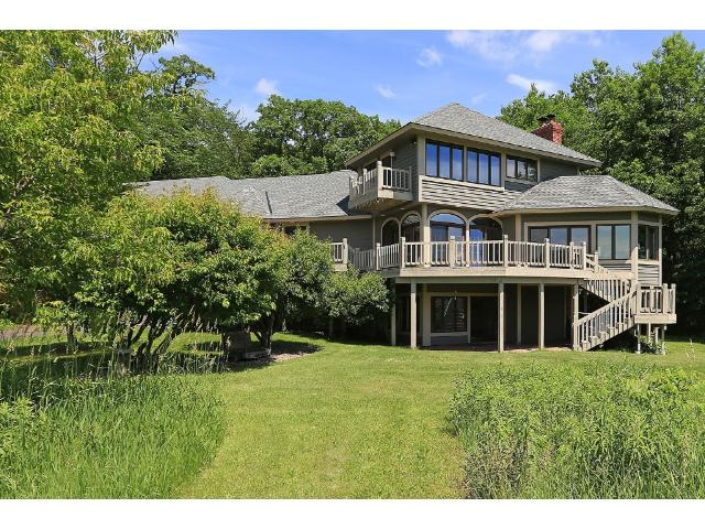 Real Estate for Sale, ListingId: 32663974, Medina,MN55340