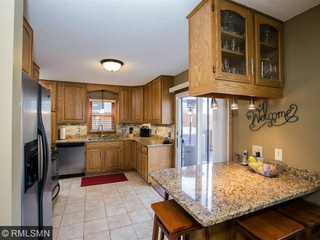 Real Estate for Sale, ListingId: 32664717, St Louis Park,MN55426