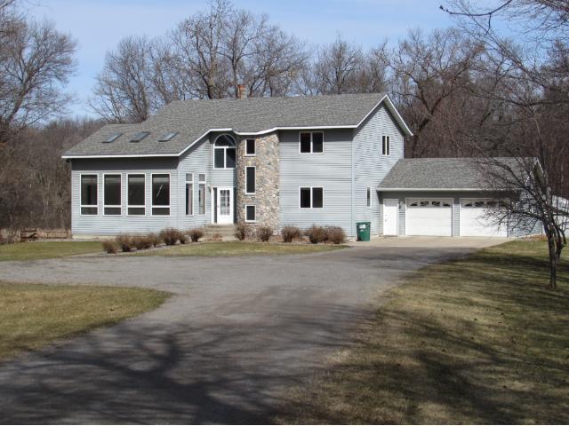 Real Estate for Sale, ListingId: 32664000, Monticello,MN55362