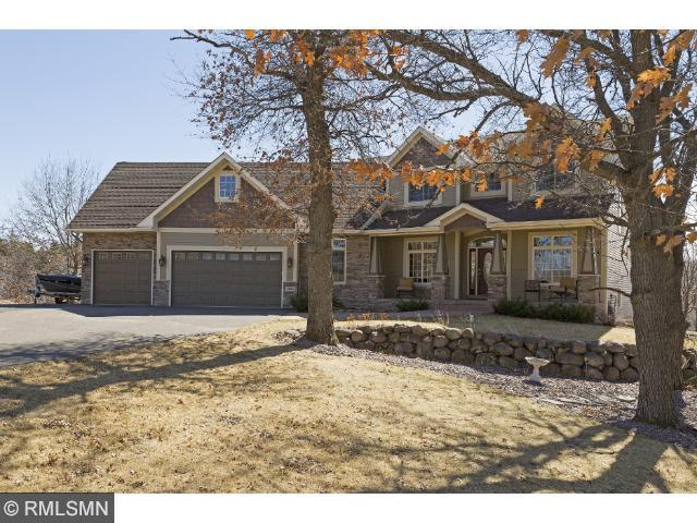 Real Estate for Sale, ListingId: 32664171, Big Lake,MN55309