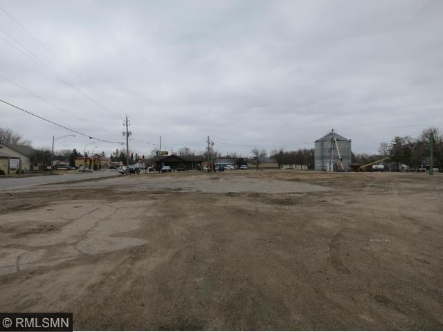 109 Lake St S, Long Prairie, MN 56347