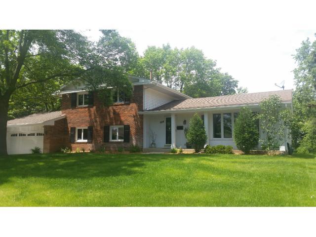 Real Estate for Sale, ListingId: 32663503, St Louis Park,MN55426