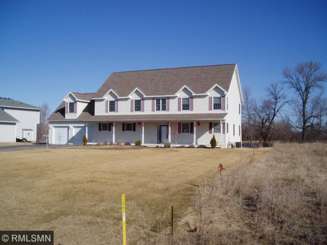 Real Estate for Sale, ListingId: 32664862, Faribault,MN55021