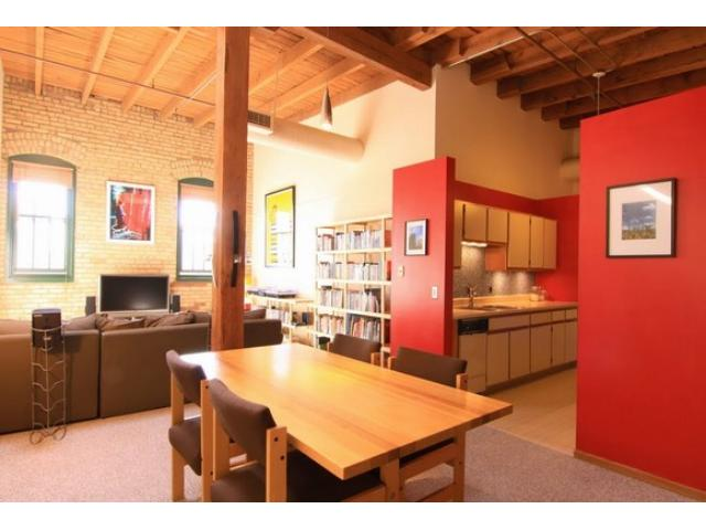 Rental Homes for Rent, ListingId:32664741, location: 400 N 1st Street Minneapolis 55401