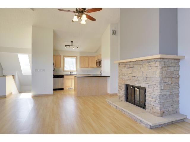 Rental Homes for Rent, ListingId:32664742, location: 1806 Skyline Curve Minneapolis 55411