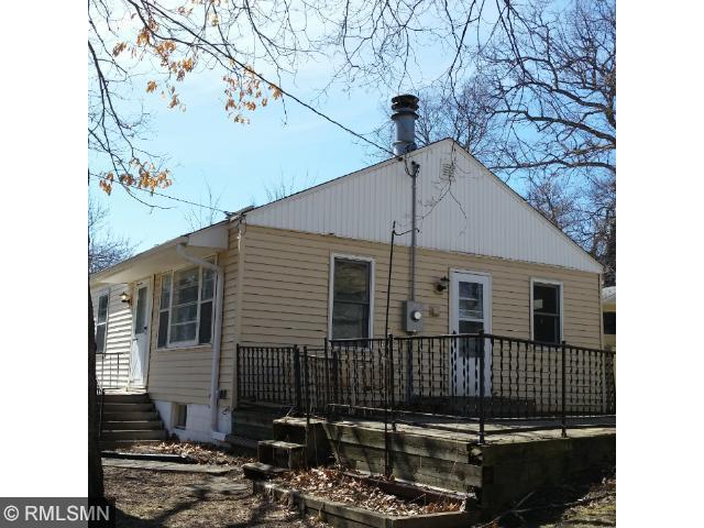 Real Estate for Sale, ListingId: 32664082, Wayzata,MN55391