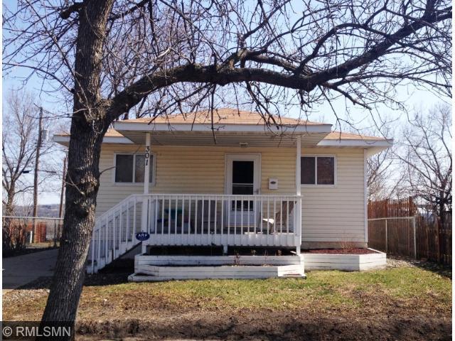 Real Estate for Sale, ListingId: 32683594, South St Paul,MN55075