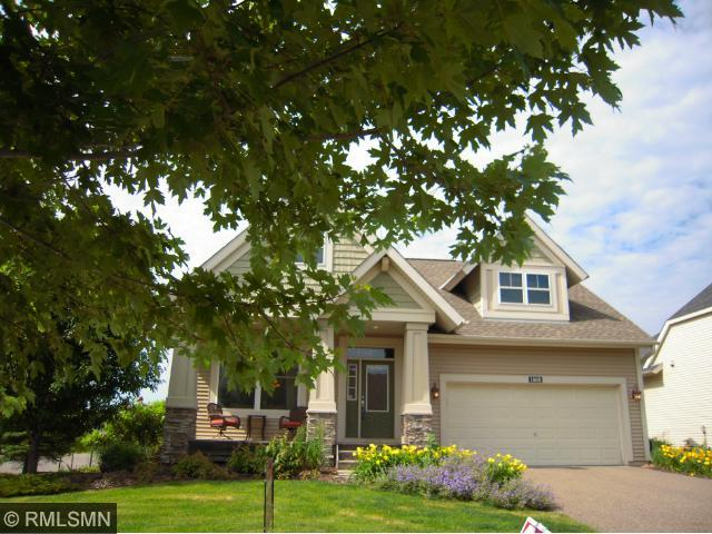 Real Estate for Sale, ListingId: 32683937, Maple Grove,MN55369