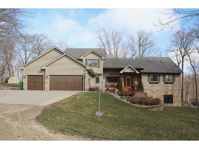 Real Estate for Sale, ListingId: 32695450, Northfield,MN55057