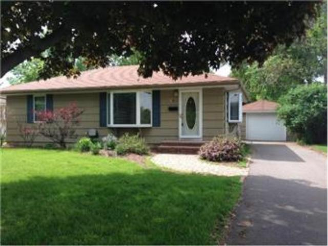 Rental Homes for Rent, ListingId:32683487, location: 9011 Club Road St Louis Park 55426