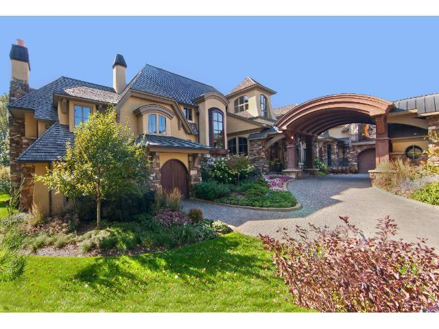 Real Estate for Sale, ListingId: 32695630, Orono,MN55391