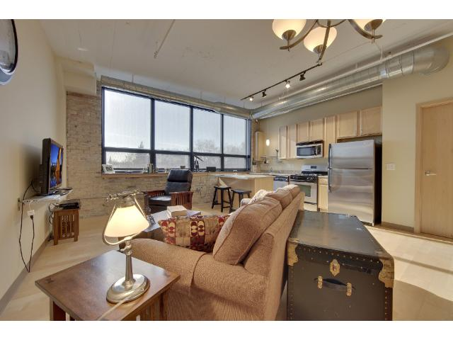 Rental Homes for Rent, ListingId:32695613, location: 1701 Madison Street NE Minneapolis 55413