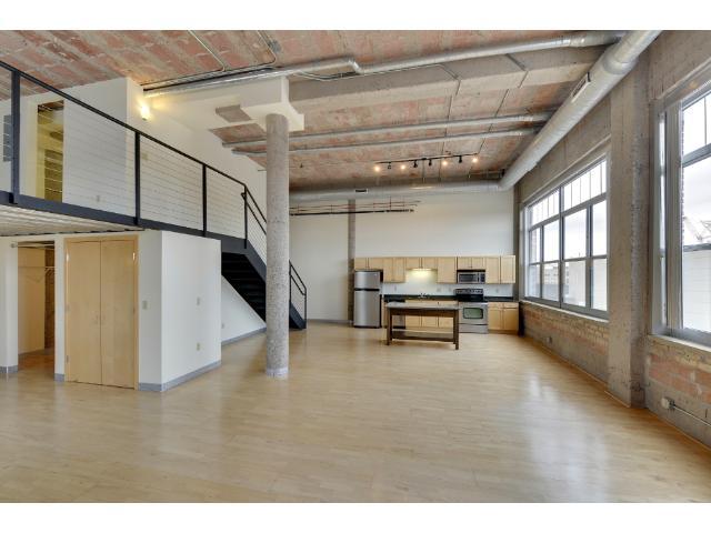 Rental Homes for Rent, ListingId:32708706, location: 521 S 7th Street Minneapolis 55415