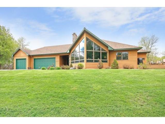 Real Estate for Sale, ListingId: 32707422, Stillwater,MN55082