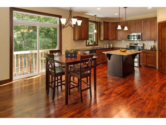 Real Estate for Sale, ListingId: 32707473, Savage,MN55378