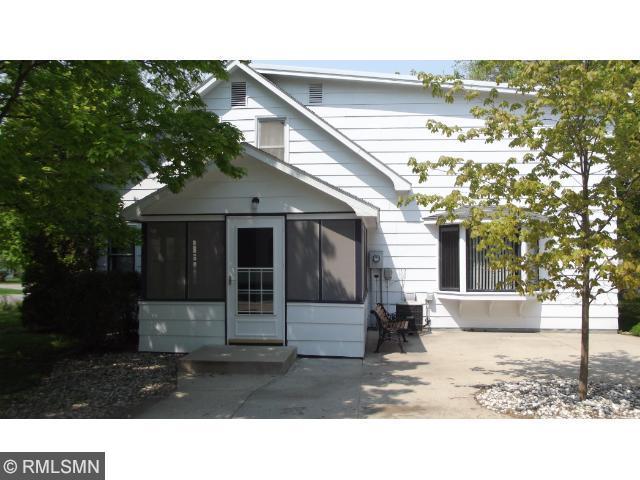 26 4th St N, Long Prairie, MN 56347
