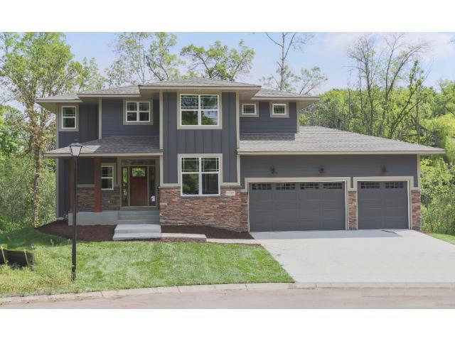 Real Estate for Sale, ListingId: 32707535, Maple Grove,MN55311
