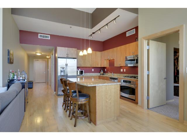 Rental Homes for Rent, ListingId:32707478, location: 215 10th Avenue S Minneapolis 55415