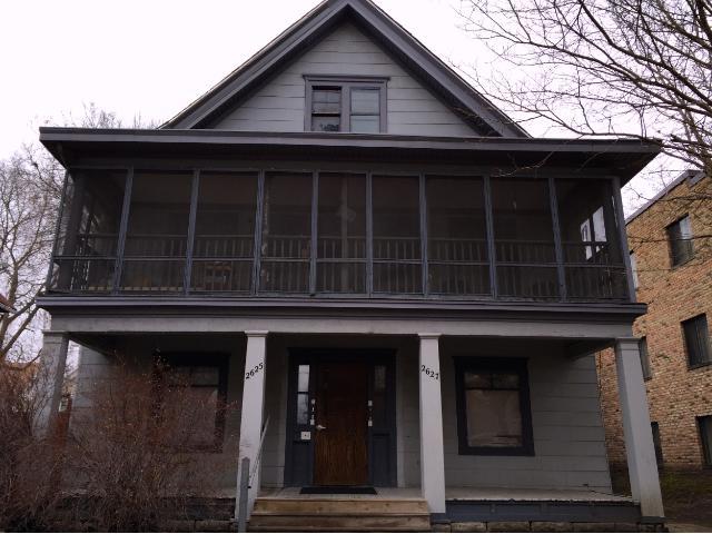 Real Estate for Sale, ListingId: 32707464, Minneapolis,MN55407