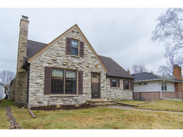 Real Estate for Sale, ListingId: 32707694, Minneapolis,MN55417