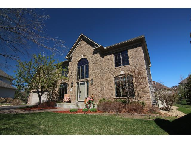 Real Estate for Sale, ListingId: 32726405, Savage,MN55378