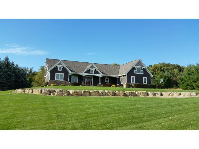 Real Estate for Sale, ListingId: 32708278, West Lakeland,MN55082