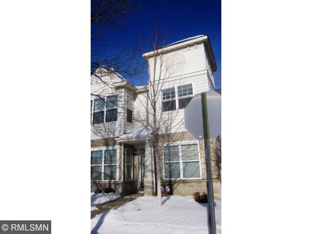 Rental Homes for Rent, ListingId:32726410, location: 7930 Golden Valley Road Golden Valley 55427