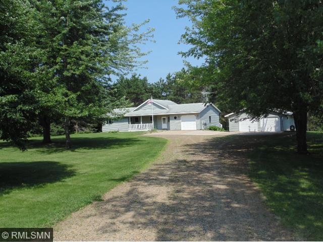 Real Estate for Sale, ListingId: 32732279, Mora,MN55051