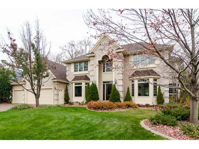 Real Estate for Sale, ListingId: 32732403, Eagan,MN55123