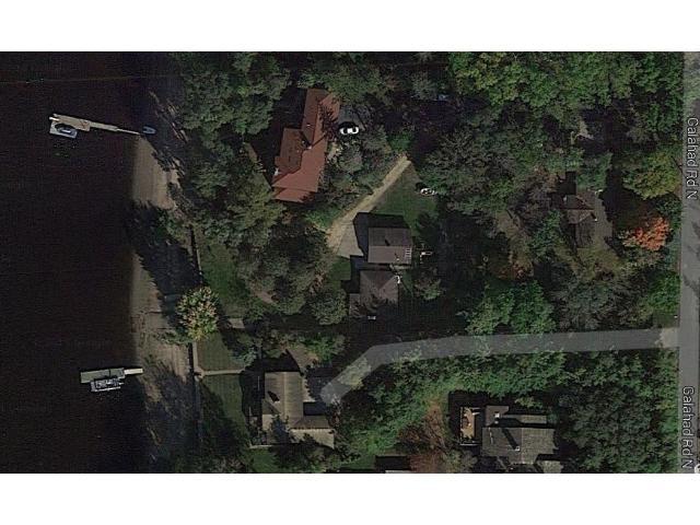 Real Estate for Sale, ListingId: 32744657, Hudson,WI54016