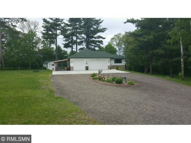 Real Estate for Sale, ListingId: 32744580, Sunrise,MN55056