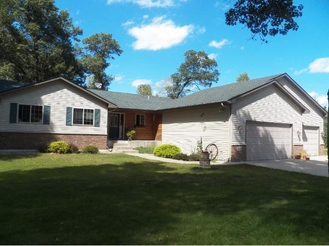 Real Estate for Sale, ListingId: 32744447, Princeton,MN55371