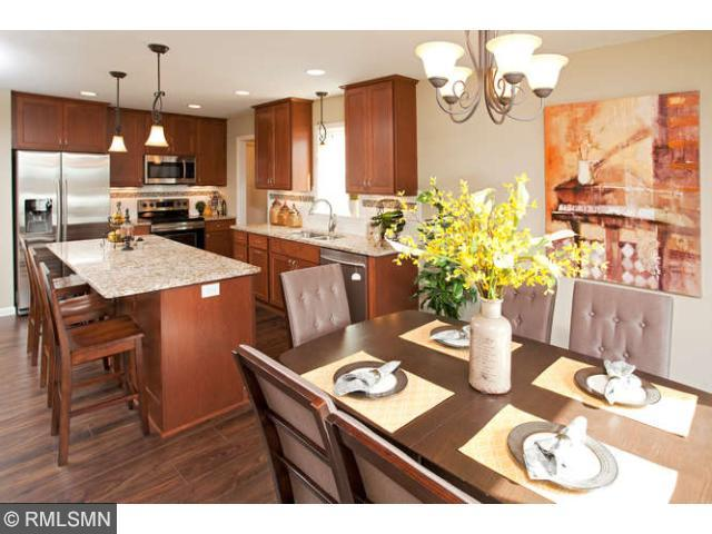 Real Estate for Sale, ListingId: 32752835, Cambridge,MN55008