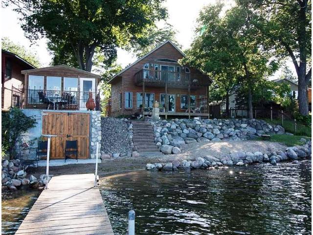 Real Estate for Sale, ListingId: 32744423, Annandale,MN55302