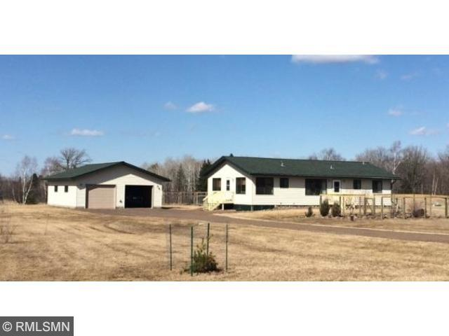 Real Estate for Sale, ListingId: 32752899, Barnum,MN55707