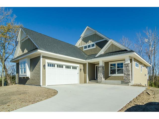 Real Estate for Sale, ListingId: 32767380, Chaska,MN55318