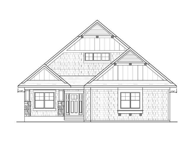 Real Estate for Sale, ListingId: 32767381, Chaska,MN55318
