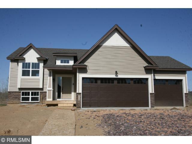 Real Estate for Sale, ListingId: 32767382, Belle Plaine,MN56011